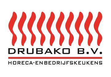 Drubako B.V.