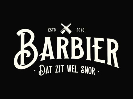 Horeca keuken BarBier Breda